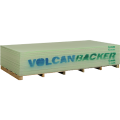 Volcanboard Backer