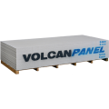 Volcanboard Panel