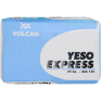 Yeso Express Volcán